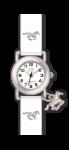 Náramkové hodinky JVD basic J7095.6 158109