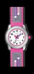 Náramkové hodinky JVD basic J7109.1 158140