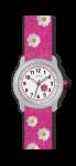 Náramkové hodinky JVD basic J7118.1 158119