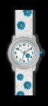Náramkové hodinky JVD basic J7118.2 158118