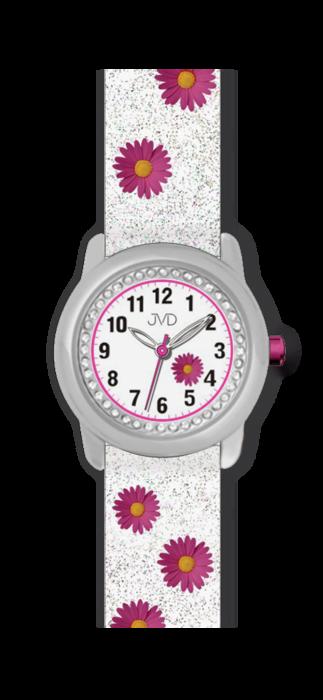 Náramkové hodinky JVD basic J7118.3 158117