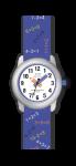 Náramkové hodinky JVD basic J7120.2 158044