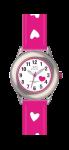 Náramkové hodinky JVD basic J7125.3 157989