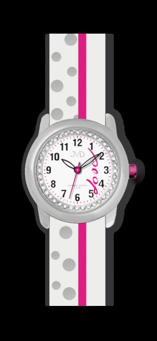 Náramkové hodinky JVD basic J7137.1 157948