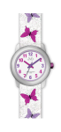 Náramkové hodinky JVD basic J7142.1 158009