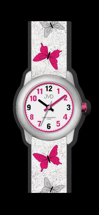 Náramkové hodinky JVD basic J7142.5 158012