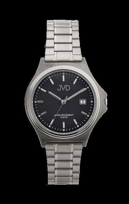 Náramkové hodinky JVD J2020.1 158130
