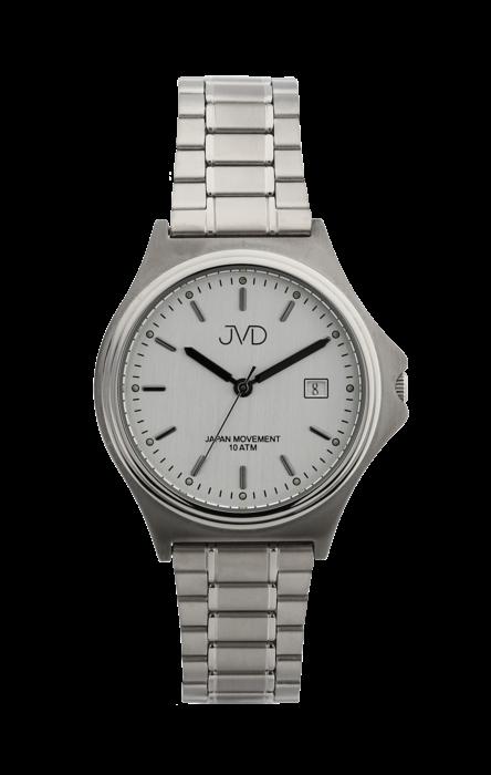 Náramkové hodinky JVD J2020.2 158129