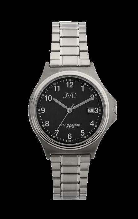 Náramkové hodinky JVD J2020.5 158132