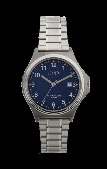 Náramkové hodinky JVD J2020.6 158131