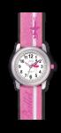 Náramkové hodinky JVD J7166.3 158025