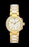 Náramkové hodinky JVD JA1922.2 157897