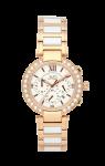 Náramkové hodinky JVD JA1922.3 157895