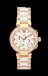 Náramkové hodinky JVD JA1922.3 157895 Hodiny