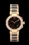 Náramkové hodinky JVD JA1922.4 157896