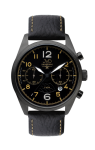 Náramkové hodinky Seaplane CASUAL JC678.1 157997