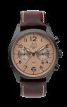 Náramkové hodinky Seaplane CASUAL JC678.2 157998