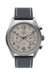 Náramkové hodinky Seaplane CASUAL JC678.3 157999