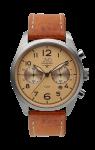 Náramkové hodinky Seaplane CASUAL JC678.4 157996