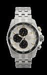 Náramkové hodinky Seaplane MOTION JS30.1 158013