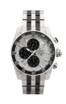 Náramkové hodinky Seaplane MOTION JS30.2 158014