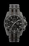 Náramkové hodinky Seaplane MOTION JS30.3 158015