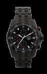 Náramkové hodinky Seaplane MOTION JS30.5 158017