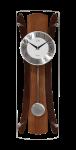 Nástěnné hodiny JVD N16022/11 157936