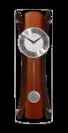 Nástěnné hodiny JVD N16022/41 157939