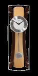 Nástěnné hodiny JVD N16022/68 157938