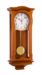 Nástěnné kyvadlové hodiny JVD NR2219/41 157972