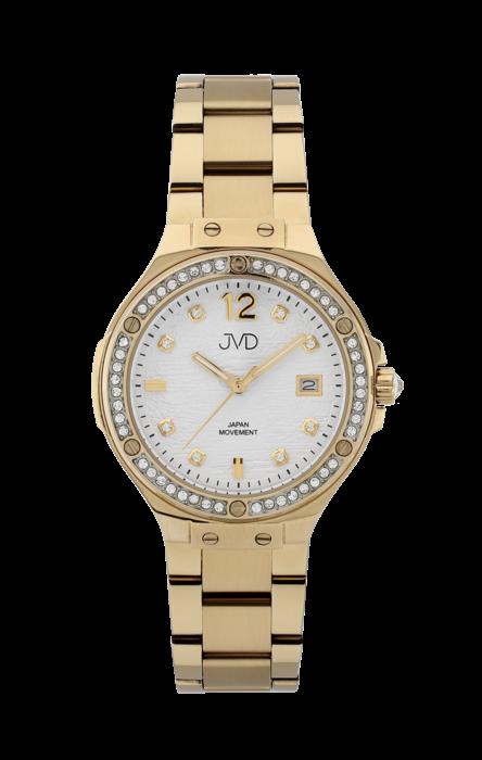 Náramkové hodinky JVD JC032.1 160218
