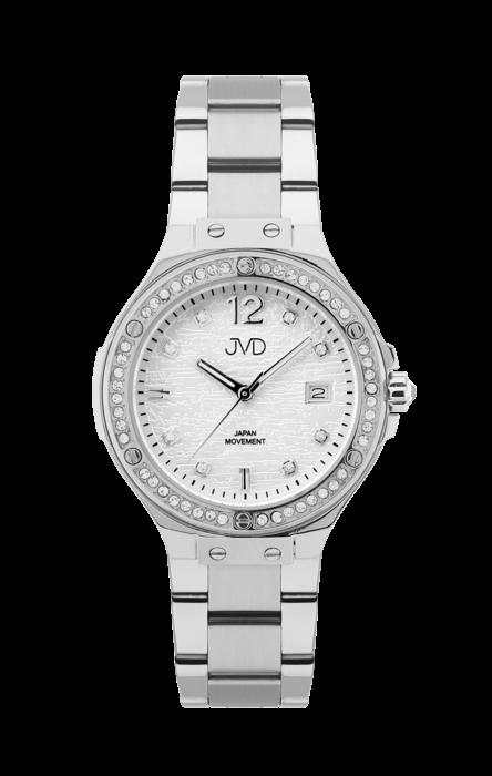 Náramkové hodinky JVD JC032.2 160216