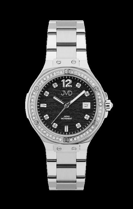 Náramkové hodinky JVD JC032.3 160217