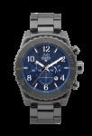 Náramkové hodinky Seaplane METEOR JC703.1 160224
