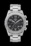 Náramkové hodinky Seaplane METEOR JC703.2 160223