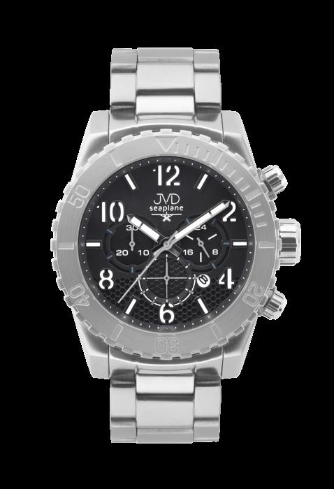 Náramkové hodinky Seaplane METEOR JC703.2 160223 Hodiny