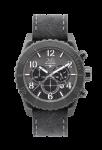 Náramkové hodinky Seaplane METEOR JC703.3 160222