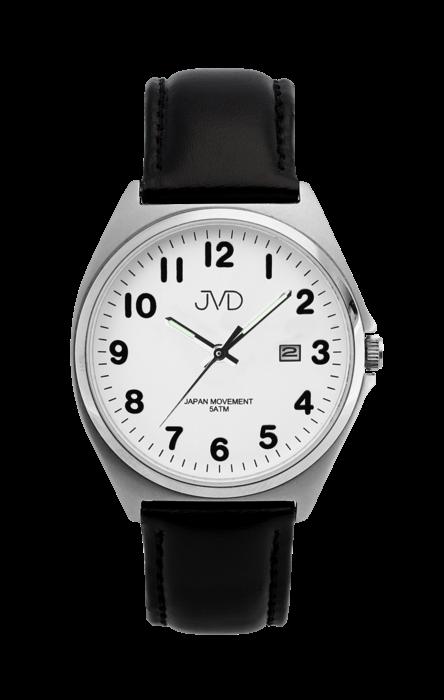 Náramkové hodinky JVD J1115.4 160457 c1d0afc9e8