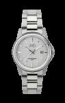 Náramkové hodinky JVD J1116.1 160463