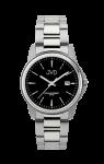 Náramkové hodinky JVD J1116.2 160464