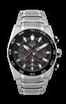 Náramkové hodinky JVD seaplane W49.3 160543