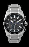 Náramkové hodinky Seaplane MOTION JVDW 49.2 160544