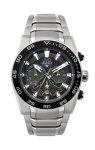 Náramkové hodinky Seaplane MOTION JVDW 49.4 160542