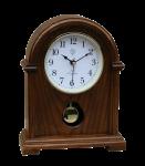 Stolní hodiny JVD HS13.1 160383