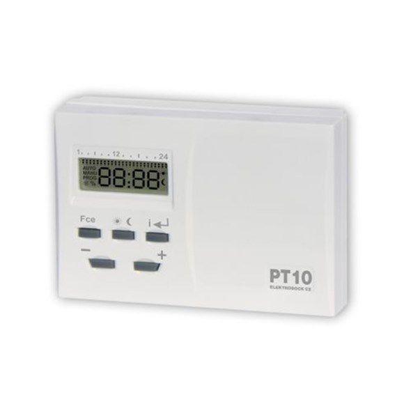 Termostat PT10 ELEKTROBOCK 160555