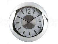 Fisura nástěnné hodiny Londres 41cm 160817