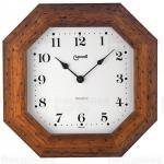 Designové nástěnné hodiny 01748NA Lowell 29cm 161110