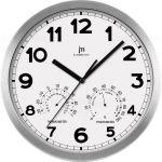 Designové nástěnné hodiny 14931B Lowell 30cm 161116