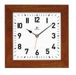 Designové nástěnné hodiny 21035N Lowell 30cm 161135